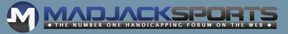 Mad jack sports betting iwac betting on sports